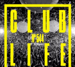 ClubLife by Tiësto Podcast 544 – First Hour