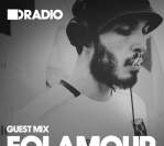 Defected Radio Show: Guest Mix by Folamour – 22.09.17