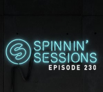 Spinnin' Sessions 230 – Guestmix: Henry Fong