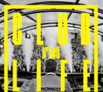 ClubLife by Tiësto Podcast 548 – First Hour