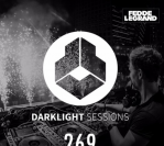 Fedde Le Grand – Darklight Sessions 269