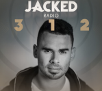 Afrojack presents JACKED Radio – 312