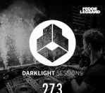 Fedde Le Grand – Darklight Sessions 273
