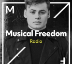 Musical Freedom Radio Episode 35 – Mike Williams
