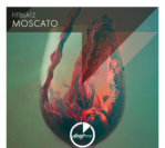 FitBeatz – Moscato (Original Mix) *OUT NOW*