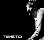 """Tiesto – Club Life 558 (Guest Pegboard Nerds & Seven Lions) *featuring our new song """"FitBeatz – Moscato"""""""