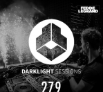 Fedde Le Grand – Darklight Sessions 279
