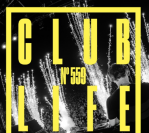ClubLife by Tiësto Podcast 559 – First Hour