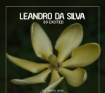Leandro Da Silva – So Excited (Calippo Remix)