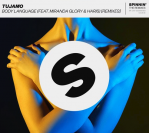 Tujamo – Body Language (feat. Miranda Glory & Haris) [Steff Da Campo Remix]