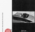 BETON – Directions ft. Wevie Stonder (The Cirez D Edit)
