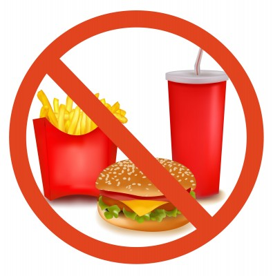 has fast food changed my eating habits essay Healthy foods have become the exception rather than the norm in many  situations  compete with parent's efforts to instill healthy eating habits in their  children  and overall health can be negatively affected if children do not eat  adequate.