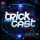 TRICKCAST 017 – Mixed By J – Trick