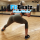 *NEW* FitBeatz – The Weekend Workout #062