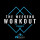 FitBeatz – The Weekend Workout #251 [Tech House Edition]