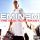 Eminem – The Real Slim Shady (Dan Absent Remix)