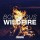 Borgeous – Wildfire (Original Mix)